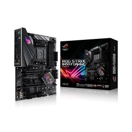 Asus Placas Base 90MB0YS0-M0EAY0