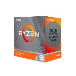 AMD Procesadores 100-100000051WOF