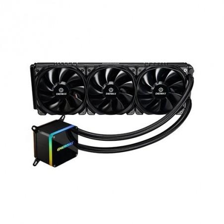 Enermax Refrigeración ELC-LTTO360-TBP