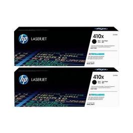 HP Consumibles CF410XD