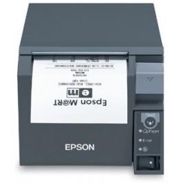 Epson Impresoras Tickets C31CD38023A0
