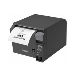 Epson Impresoras Tickets C31CD38032