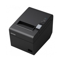 Epson Impresoras Tickets C31CH51012