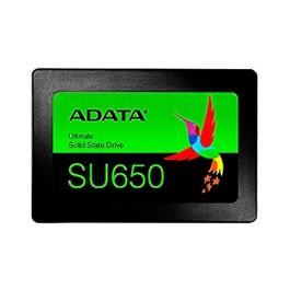 Adata Discos Duros ASU650SS-960GT-R