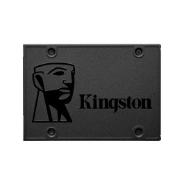 Kingston Discos Duros SA400S37/960G