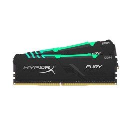 Kingston Memorias RAM HX437C19FB3AK2/16