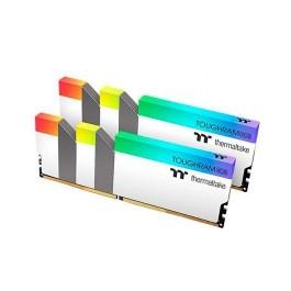 Thermaltake Memorias RAM R022D408GX2-3200C16A