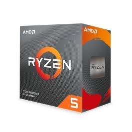 AMD Procesadores 100-100000031BOX