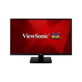 VIEWSONIC Monitores VA2410-MH
