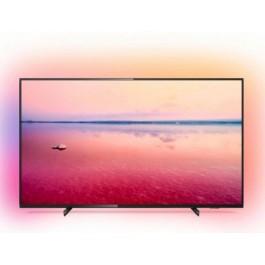 "TV LED Philips 65PUS6704, 65"""