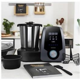 Robot de cocina Mambo Cecotec 7090