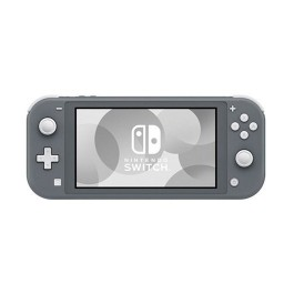 Nintendo Videoconsolas 10002290