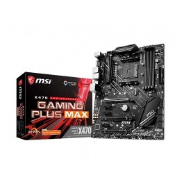 MSI Placas Base 911-7B79-017