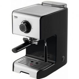 Cafetera express Beko Cep5152b 1200 w