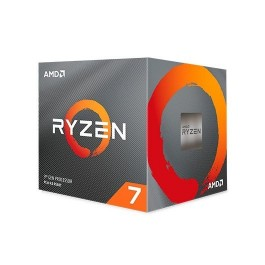 AMD Procesadores 100-100000071BOX