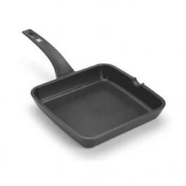 Sarten liso Bra A271328 Grill Efficient 28cm