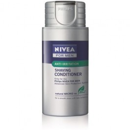 Gel Hidratante Philips HS80004 Nivea for men