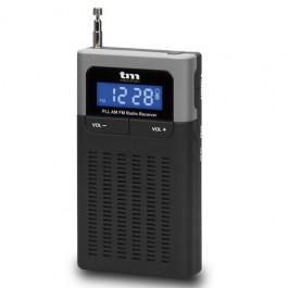 Radio Digital TM Tmrad202 Altavoz