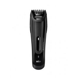 Barbero Braun Bt5070 Precision 130123