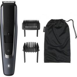 Barbero Philips Bt550216 serie 5000