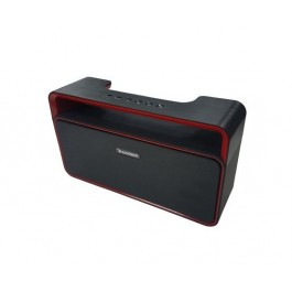 Altavoz Bluetooth Sunstech Spubt900