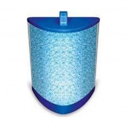 Cartuchos de filtro anti cal Tefal purely & simply xd9030e0