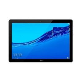 Huawei Tablets 53010MYU
