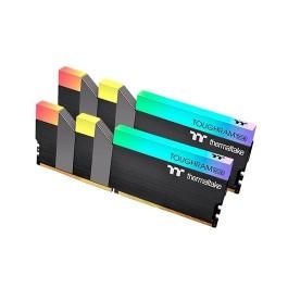 Thermaltake Memorias RAM R009D408GX2-3600C18B