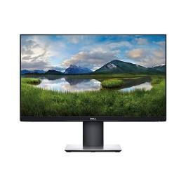 Dell Monitores P2419H