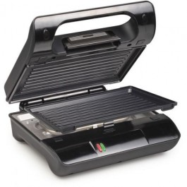 Grill / Sandwichera Princess Compact Flex 117001