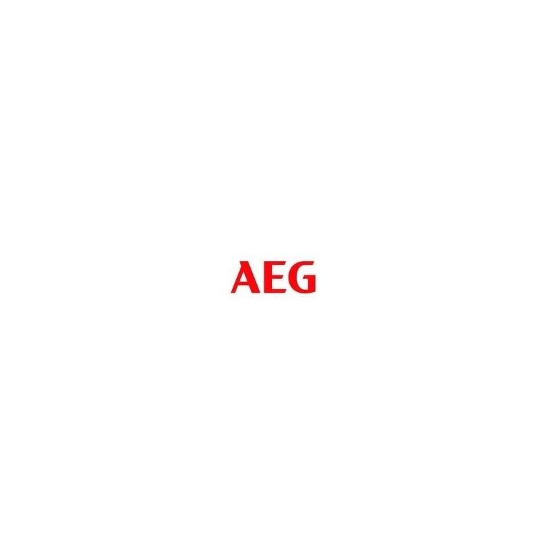 Combi AEG RCB736E5MX