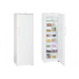 Congelador vertical Liebherr Gnp3013 No Forst A++