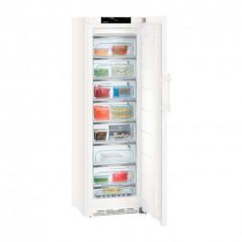 Congelador vertical Liebherr Gn4375 NF A+++