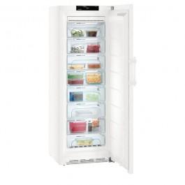 Congelador Liebherr Gn5235 No Frost A+++