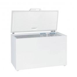Arcon Congelador horizontal Liebherr Gt4932L A++