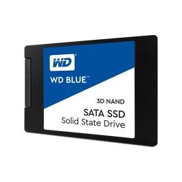 Western Digital Discos Duros WDS100T2B0A