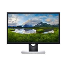 Dell Monitores SE2417HGX
