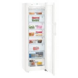 Congelador Liebherr SGN 3036 NoFrost A++ 1852mm