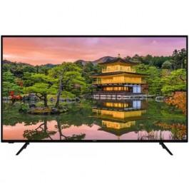 """Tv Led 55"""" Hitachi 55hk5600 smart tv 4k A+"""