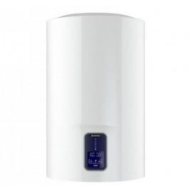 Termo vertical Ariston Lydos Eco Blu 80 l