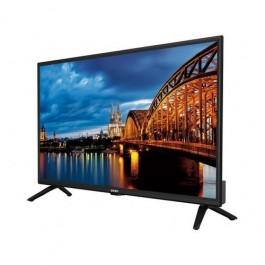 "Tv Led 32"" Svan Svtv132c Tdt2"
