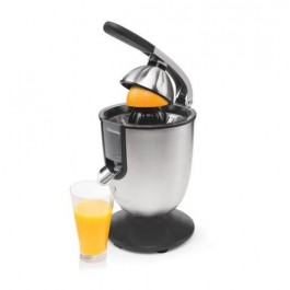 Exprimidor Princess Champion Juicer 160w