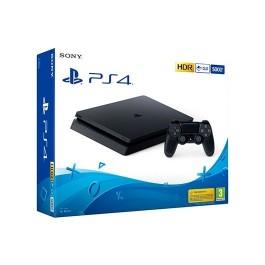 Sony Videoconsolas 9388876