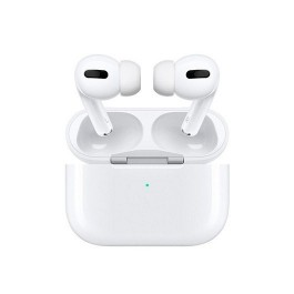 Apple Sonido MWP22TY/A