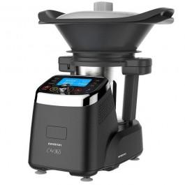 Robot de cocina Multifuncion Infiniton Chef365 2L