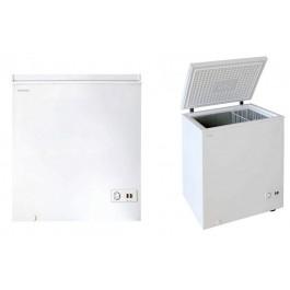 Congelador Arcon Infiniton Ch205ad A++ 200L