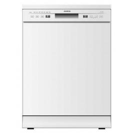 Lavavajillas Infiniton DIW-60.5 A++ 12 servicios