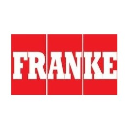 Fregadero FRANKE 1140319232 MRG-651 TAUPE