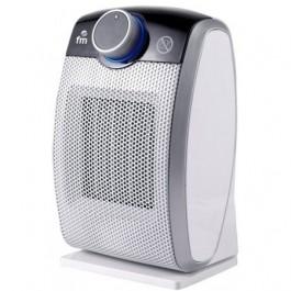 Termoventilador Ceramico FM Tc20 oscilante