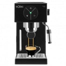 Cafetera espresso Solac Ce4501